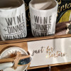 Oakland INSIDE & OUT - Wine gifts